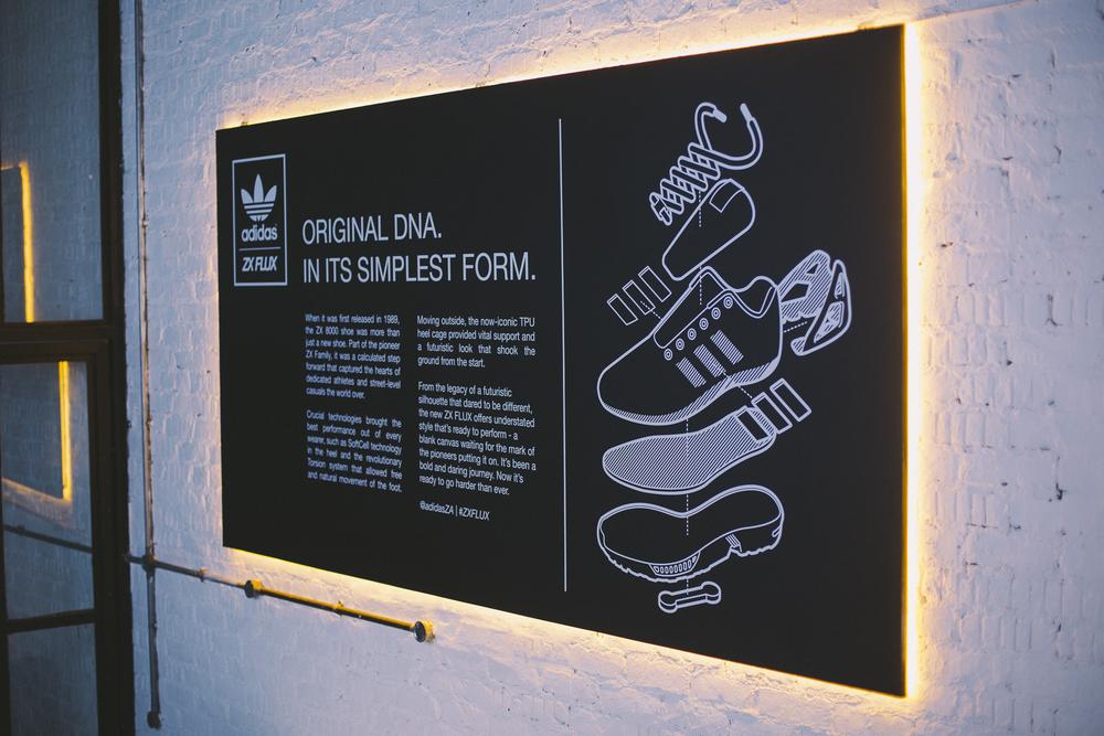 05_Adidas_ZX Flux_KimTerriSmith.jpg