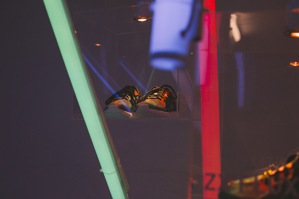 005_Adidas ZX FLUX Bloc_Party_KimTerriSmith.jpg
