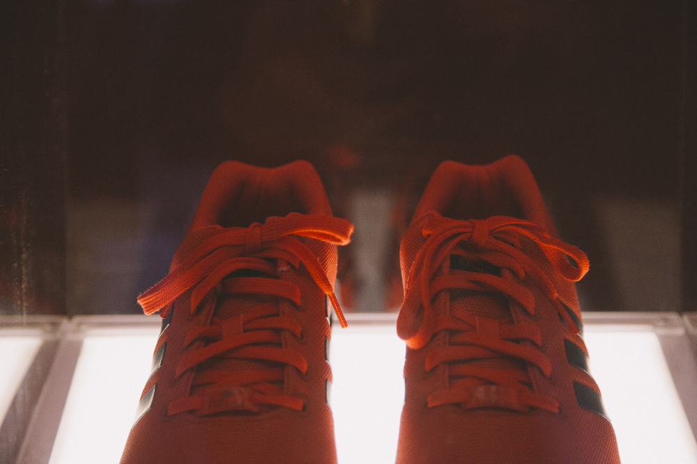028_Adidas ZX FLUX Bloc_Party_KimTerriSmith.jpg