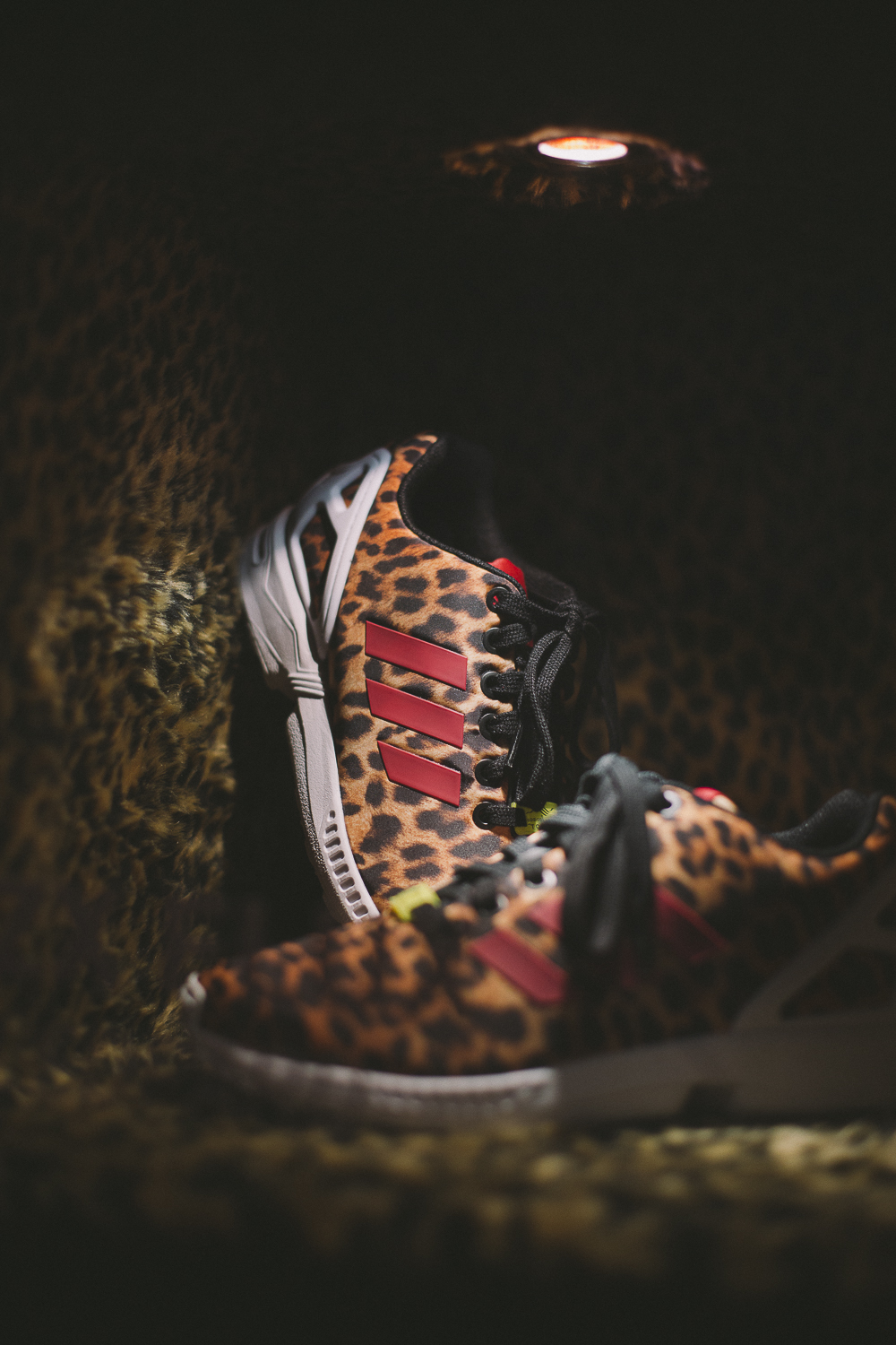 015_Adidas ZX FLUX Bloc_Party_KimTerriSmith.jpg