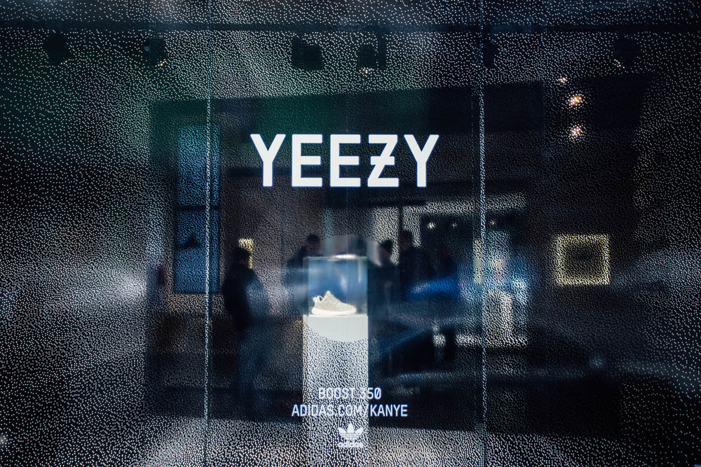 YEEZY BOOST LAUNCH-16_KimTerriSmith.jpg