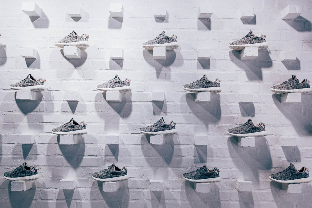 YEEZY BOOST LAUNCH-15_KimTerriSmith.jpg