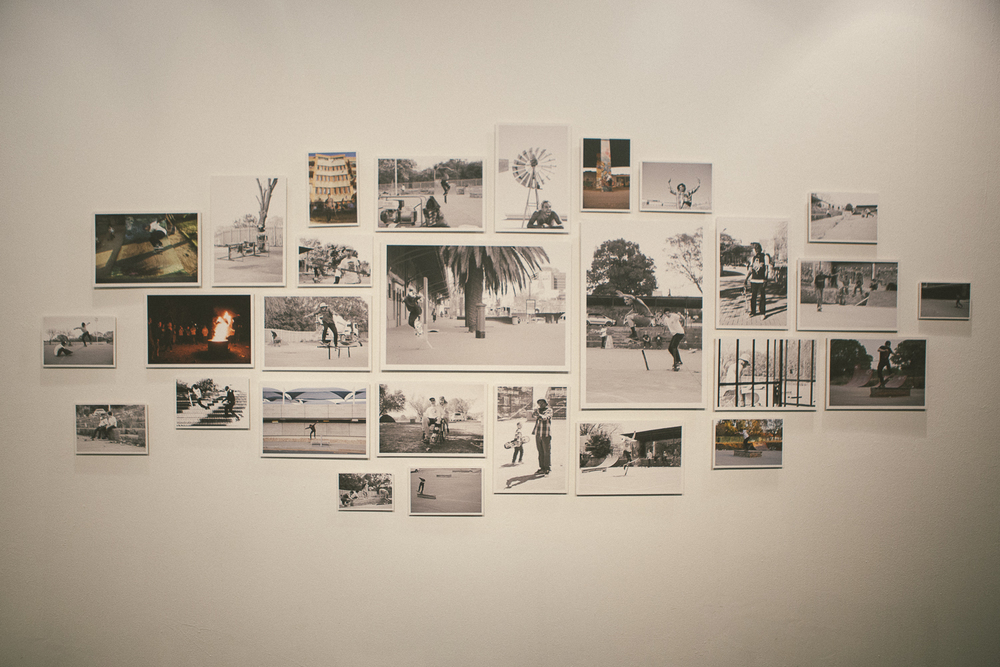 Levi's_Focus Exhibition_ANDPEOPLE_062.jpg