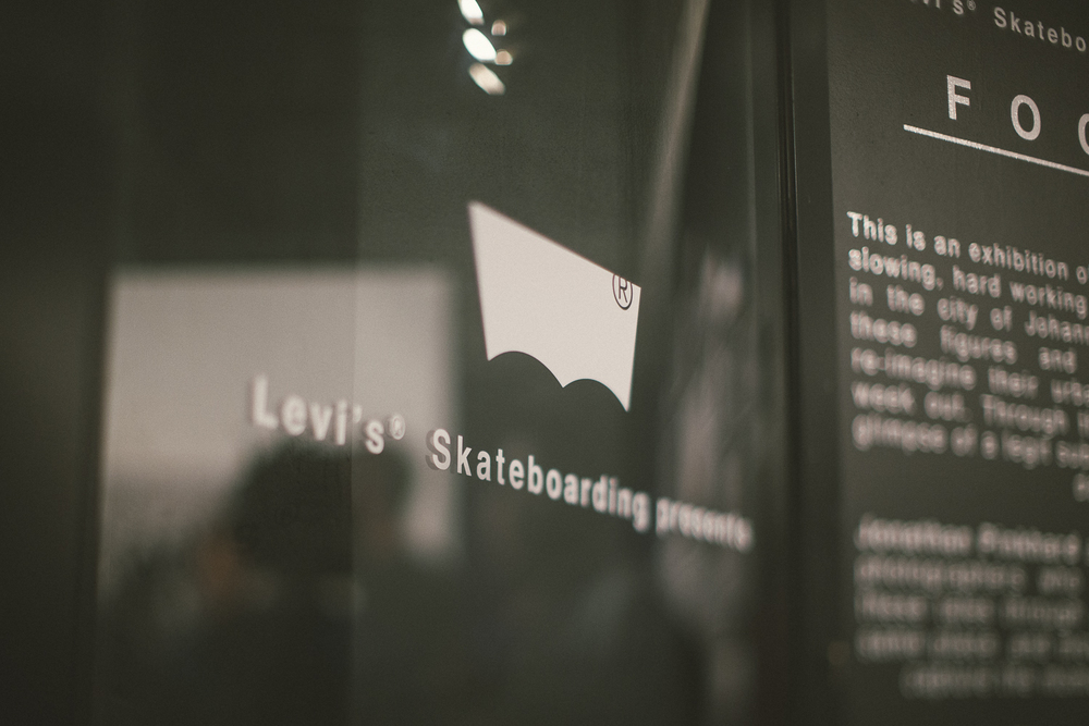 Levi's_Focus Exhibition_ANDPEOPLE_039.jpg