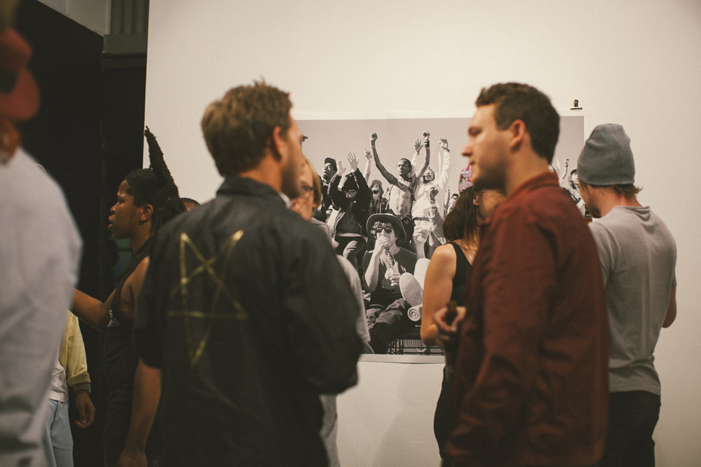 Levi's_Focus Exhibition_ANDPEOPLE_035_KimTerriSmith.jpg