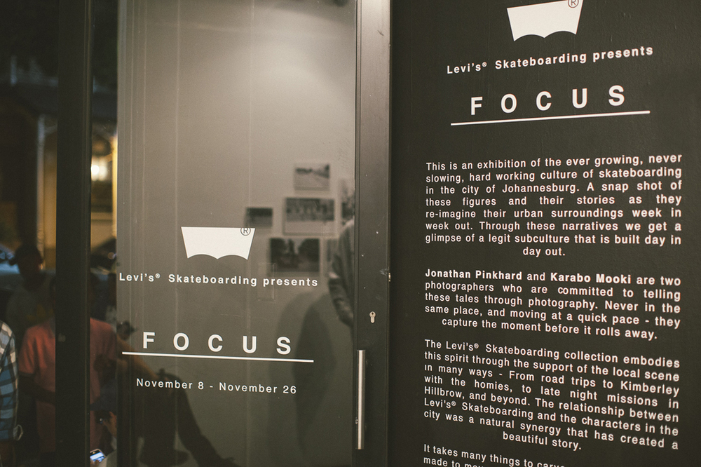Levi's_Focus Exhibition_ANDPEOPLE_024_KimTerriSmith.jpg