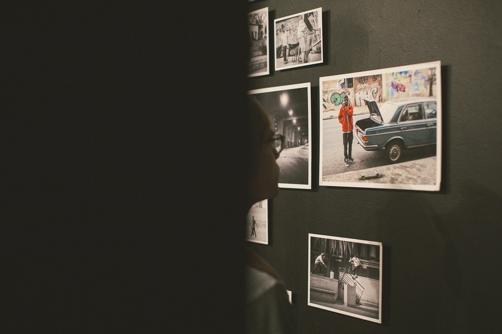Levi's_Focus Exhibition_ANDPEOPLE_031_KimTerriSmith.jpg