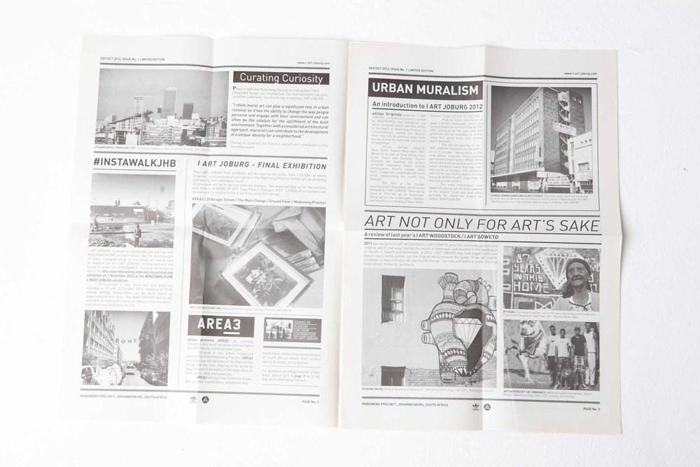 ADIDAS_IART JOBURG_KimTerriSmith_Newspaper01_05.jpg
