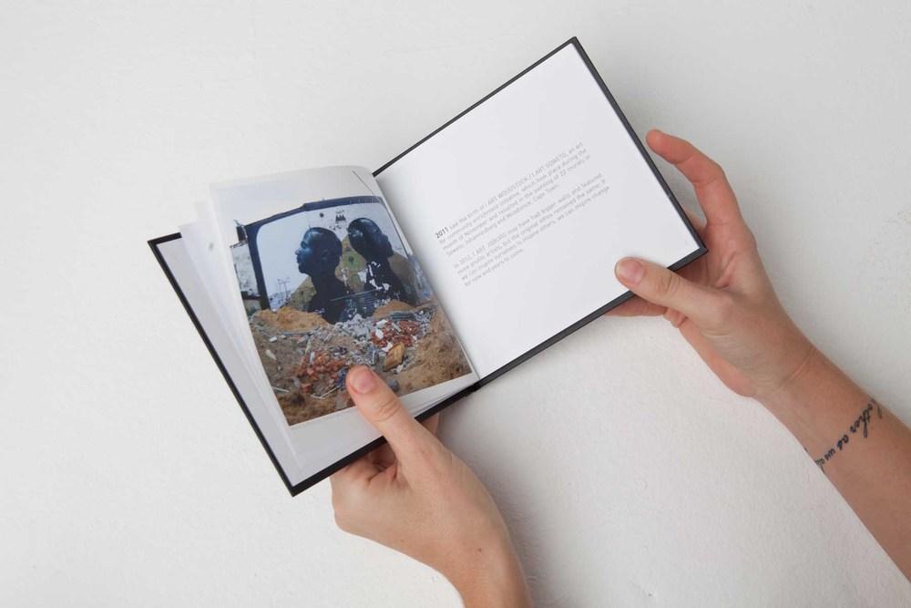 ADIDAS_IART JOBURG_KimTerriSmith_Book_05.jpg