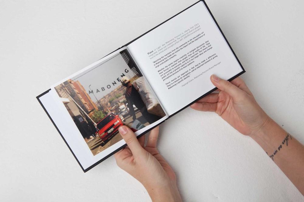 ADIDAS_IART JOBURG_KimTerriSmith_Book_07.jpg