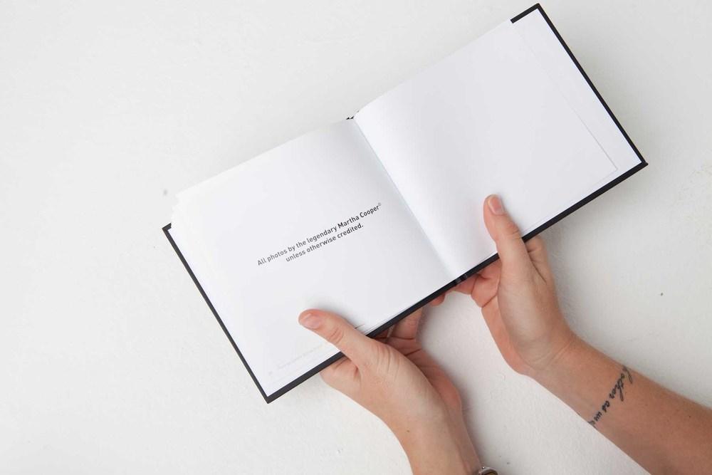ADIDAS_IART JOBURG_KimTerriSmith_Book_24.jpg