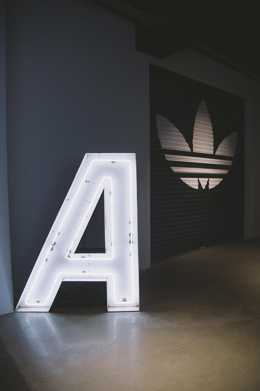 25_Adidas-ZX FLUX-Electricity.jpg