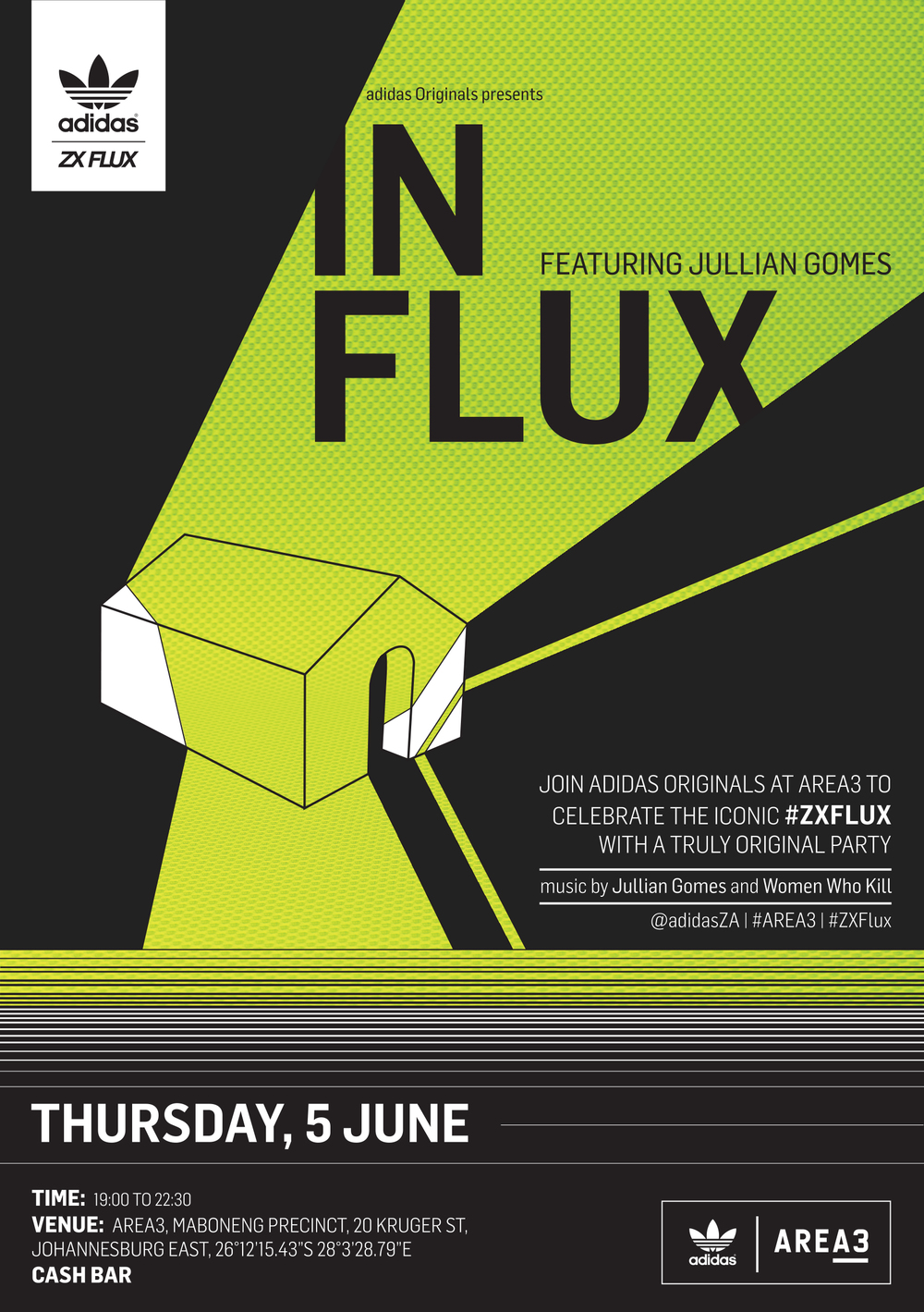 AREA3_FLUX_JUNE FLYER_FINAL.jpg