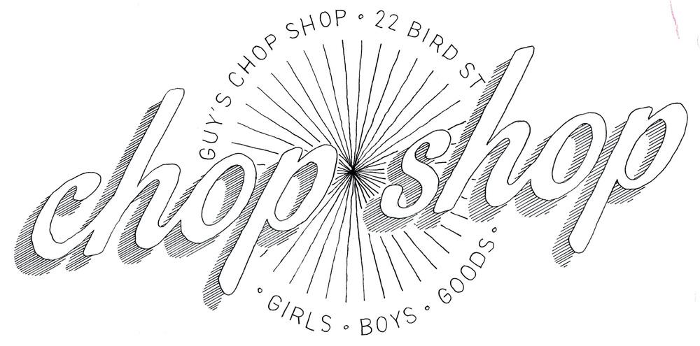 KimTerriSmith_GuysChopShop