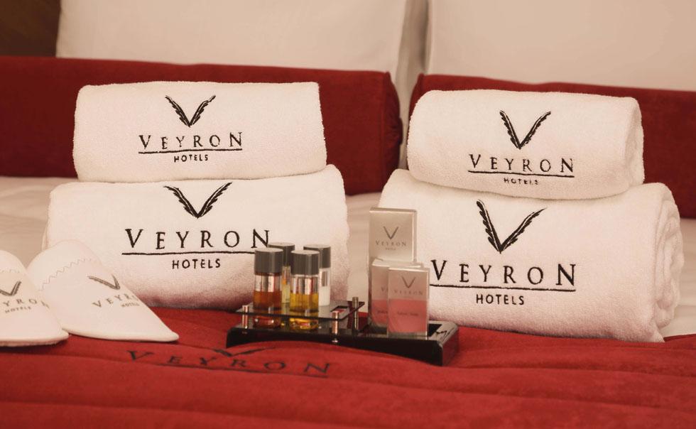 Veyron6.jpg