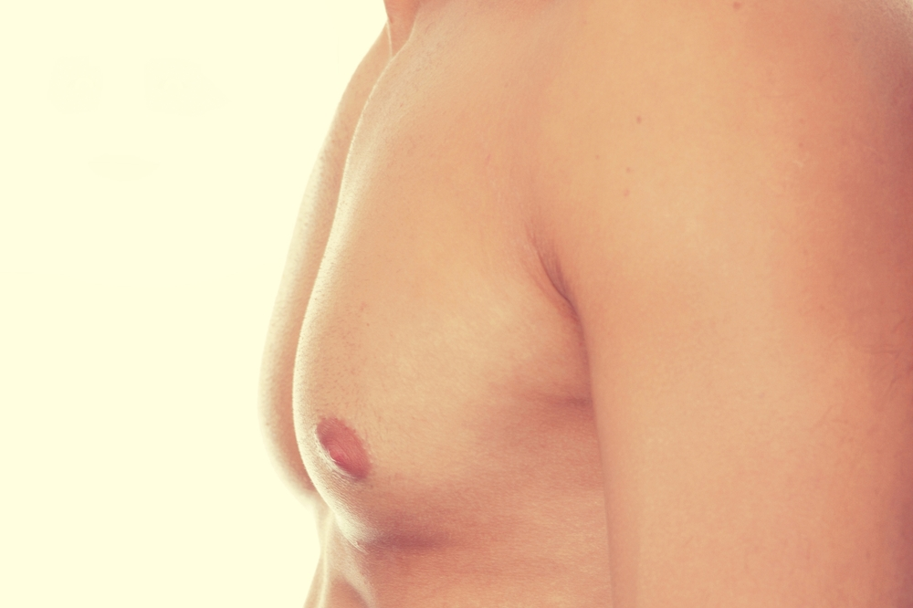 Male-Breast-Reduction[1].jpg