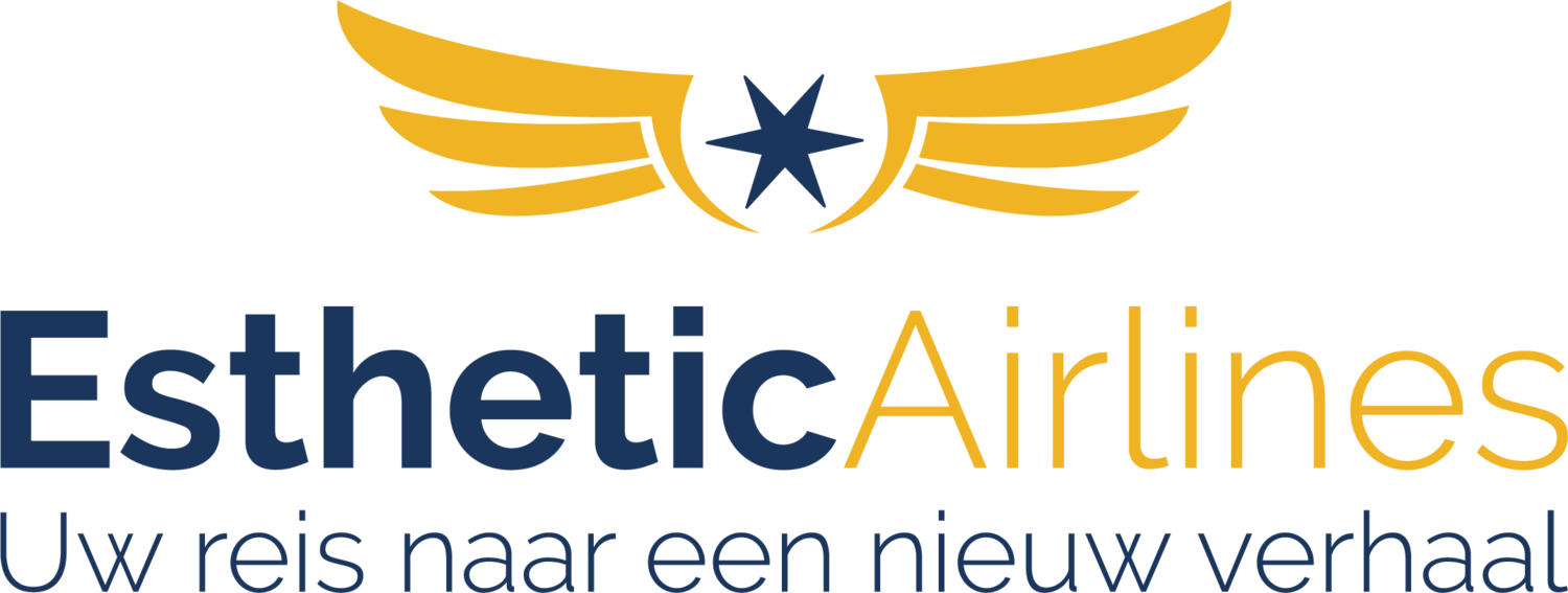 Esthetic Airlines