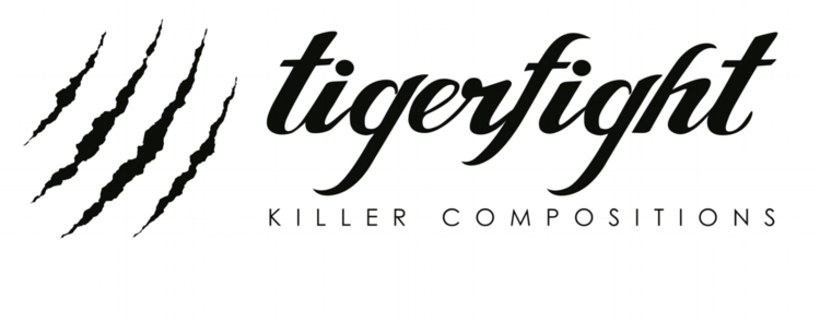 Tiger|Fight|Music