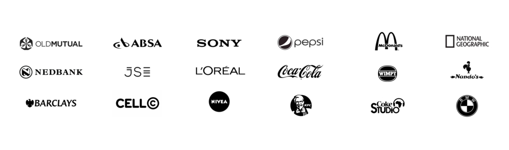 Client Logos.png