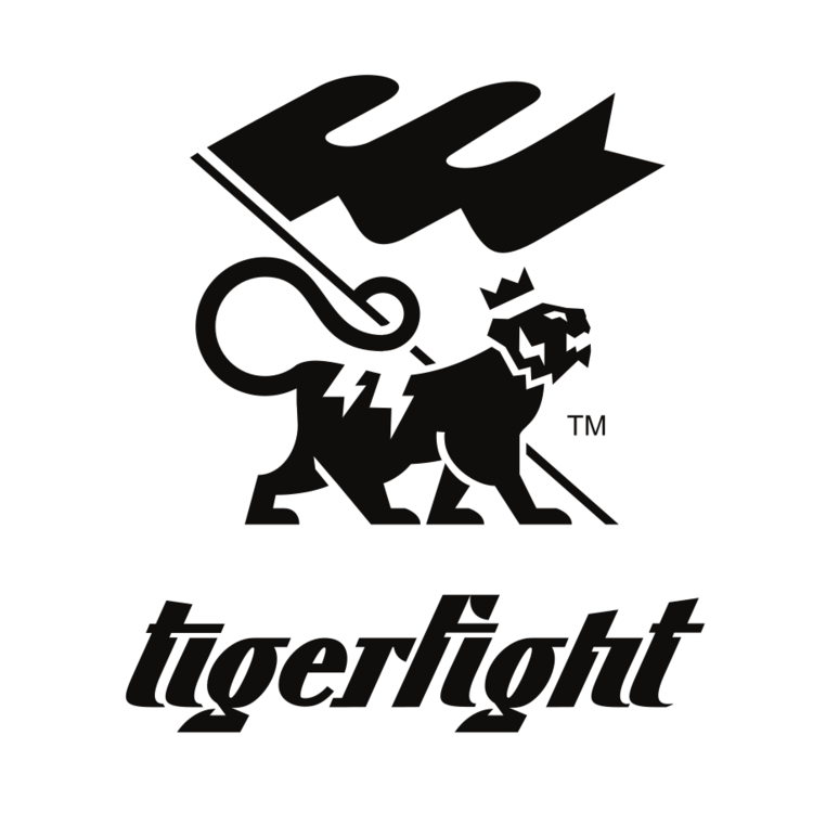 TigerFight
