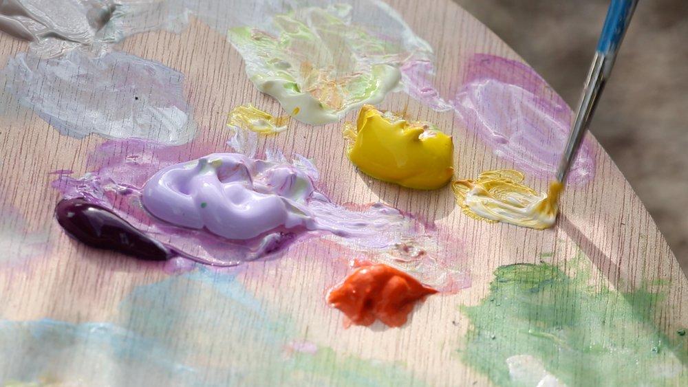 Painters Palette.jpg