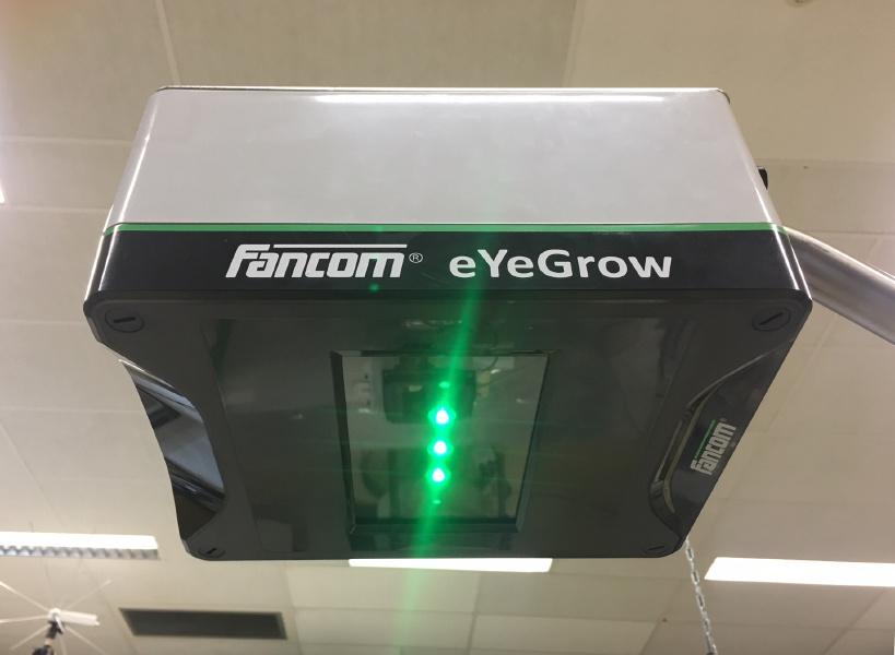 eyegrow demo march 2018 (4).jpg