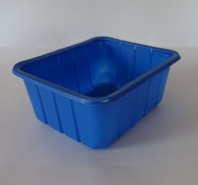 JFM23    Colours Available:  Blue    LxWxH:  134x118x58   Weight:  12g   Pallet Qty:  27,360