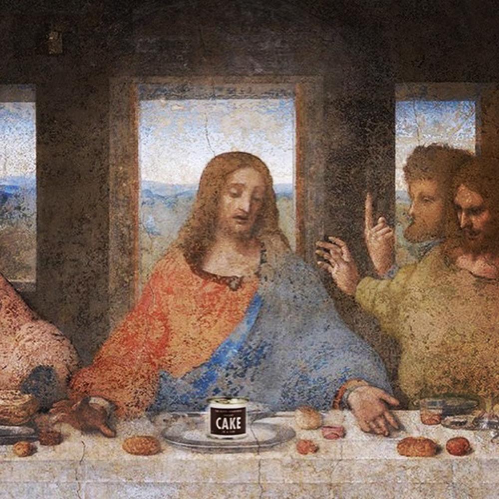 Leonardo's ciac.png