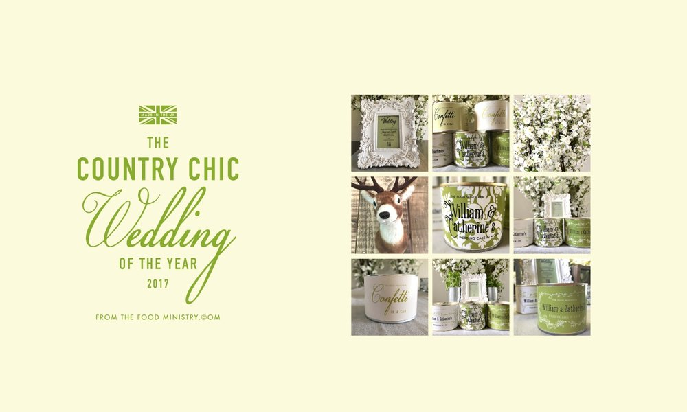 Country Chic package 2.jpg