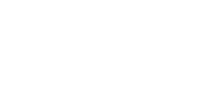 ART PUBLISHERS