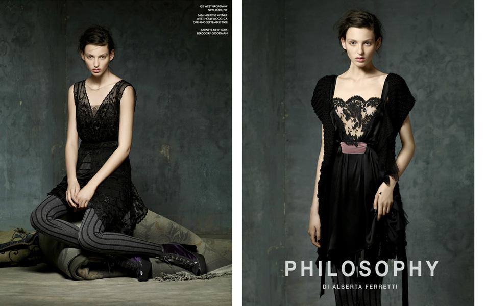 Philosophy-1.jpg