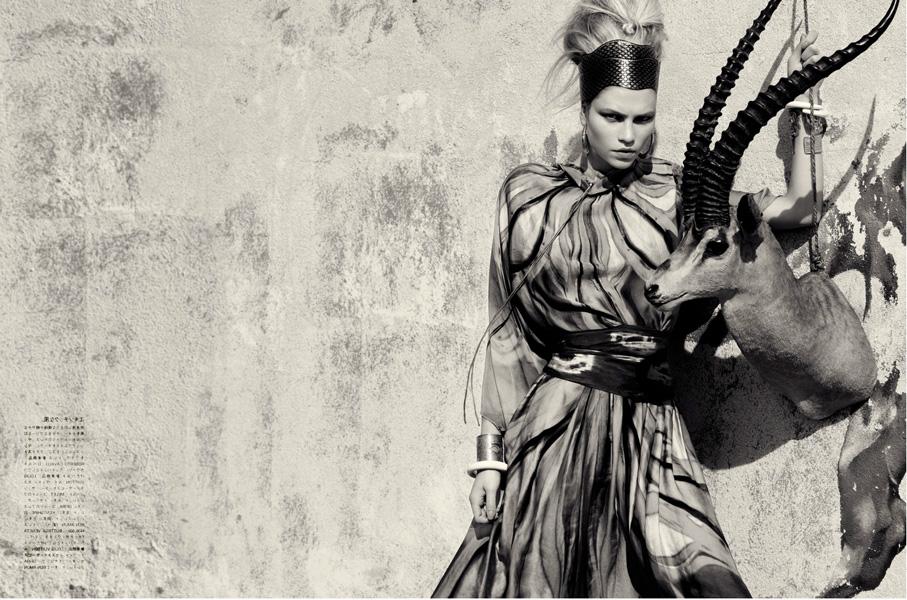 Vogue-Japan-1.jpg