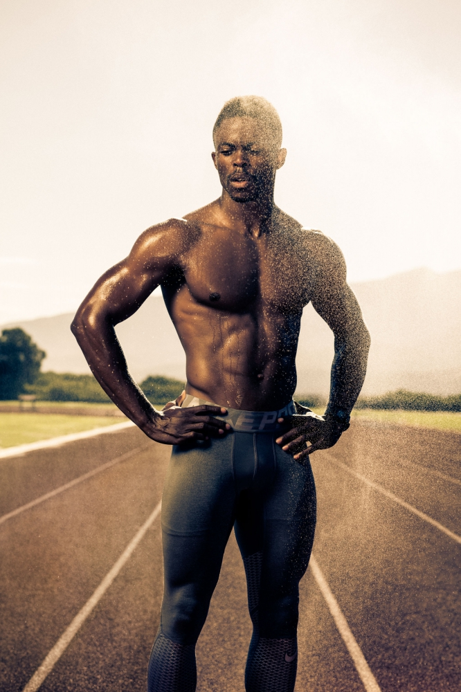 625_bPyfuY_1637bk_olympic_yoga_san_diego_0005_dsb_ff.jpg