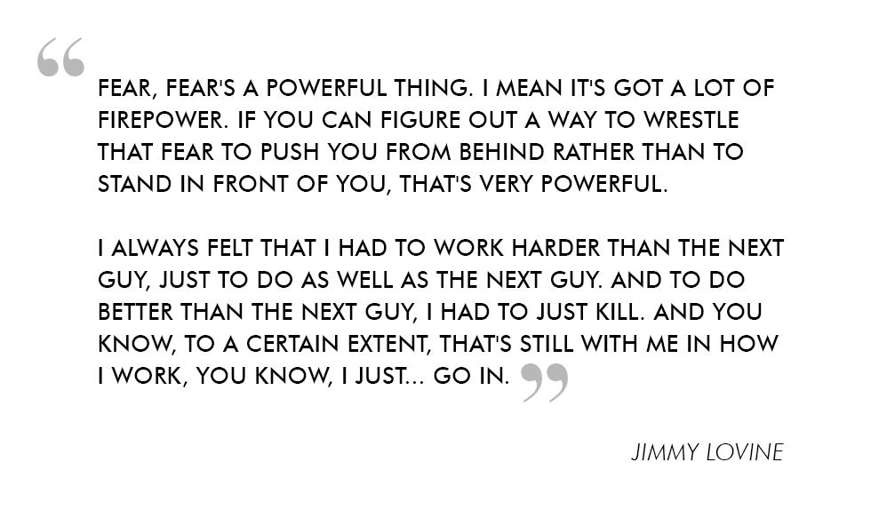 Jimmyquote.jpg