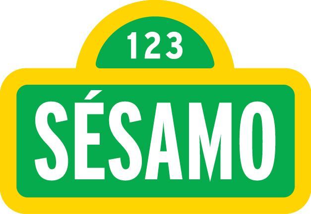 Sesamo Logo