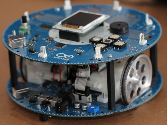 Arduino-Robot.jpg