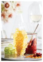 Parmesan Crisps with Sun-dried Tomato Dip.jpg