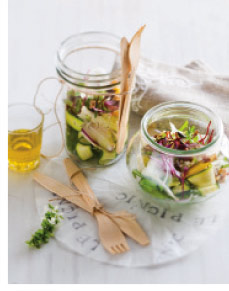 Salad in a Jar Recipe.jpg