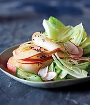 Crunchy Salad with a Cool Yoghurt Dressing.jpg