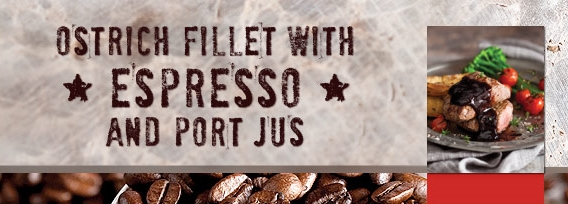 coffee_fillet_hd.jpg