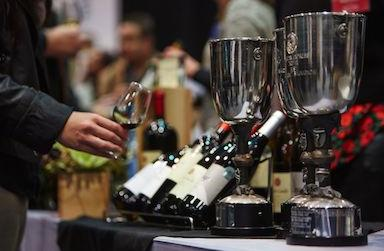 The Old Mutual Trophy Wine Show.jpg