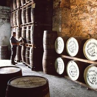 Whisky Live Festival.jpg