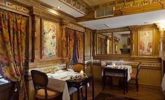 The Restaurant Mosaic Sommelier Protégé Program.jpg