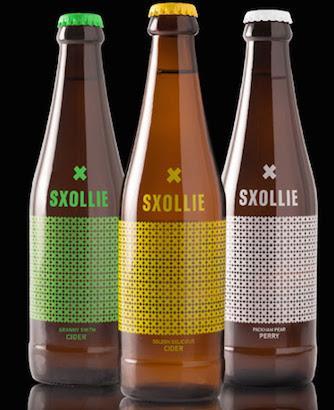 Sxollie handcrafted cider.jpg
