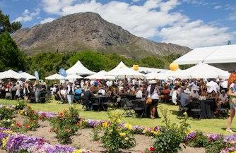 The Franschhoek Cap Classique and Champagne Festival.jpg