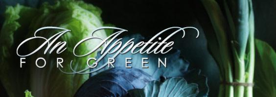 green1_tm.jpg