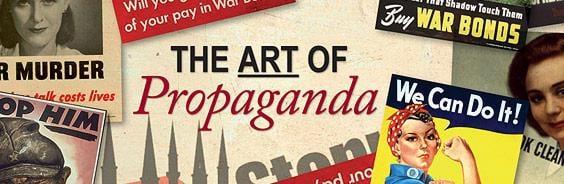 propaganda_head.jpg