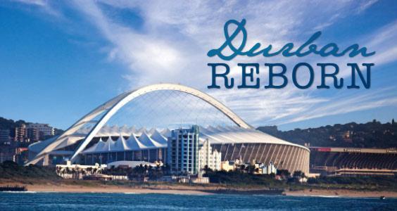 Durban_hd.jpg