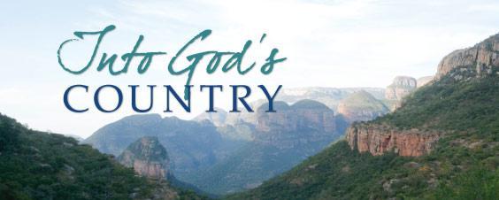 Gods_Country.jpg