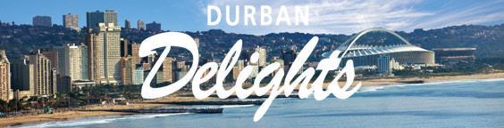 Durban-_head.jpg